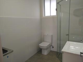 View profile: MASSIVE 3 BEDROOM & 2 BATHROOM GRANNY FLAT