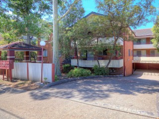 View profile: Great Location! Close to Station!!