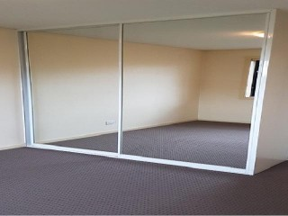 View profile: Air Conditioning & New Carpet Throughout