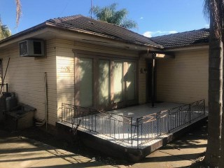 View profile: Cheapest Rent in Toongabbie!
