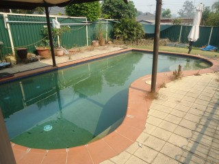View profile: Ducted Air Conditioning & Inground Pool