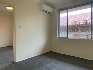 View profile: Outstanding Location! Walk to Westmead Station!