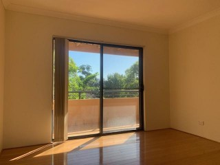 View profile: Ideal Location! Stroll to Station! Quality and security!