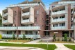 View profile: Spectacular Views!! Perfect Location! Modern Unit!!