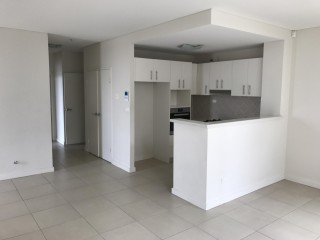 View profile: Modern Unit! Great Location!