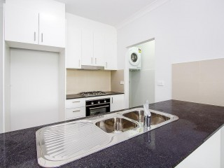 View profile: Stunning BRAND NEW Apartments! Completion in 3 Weeks!