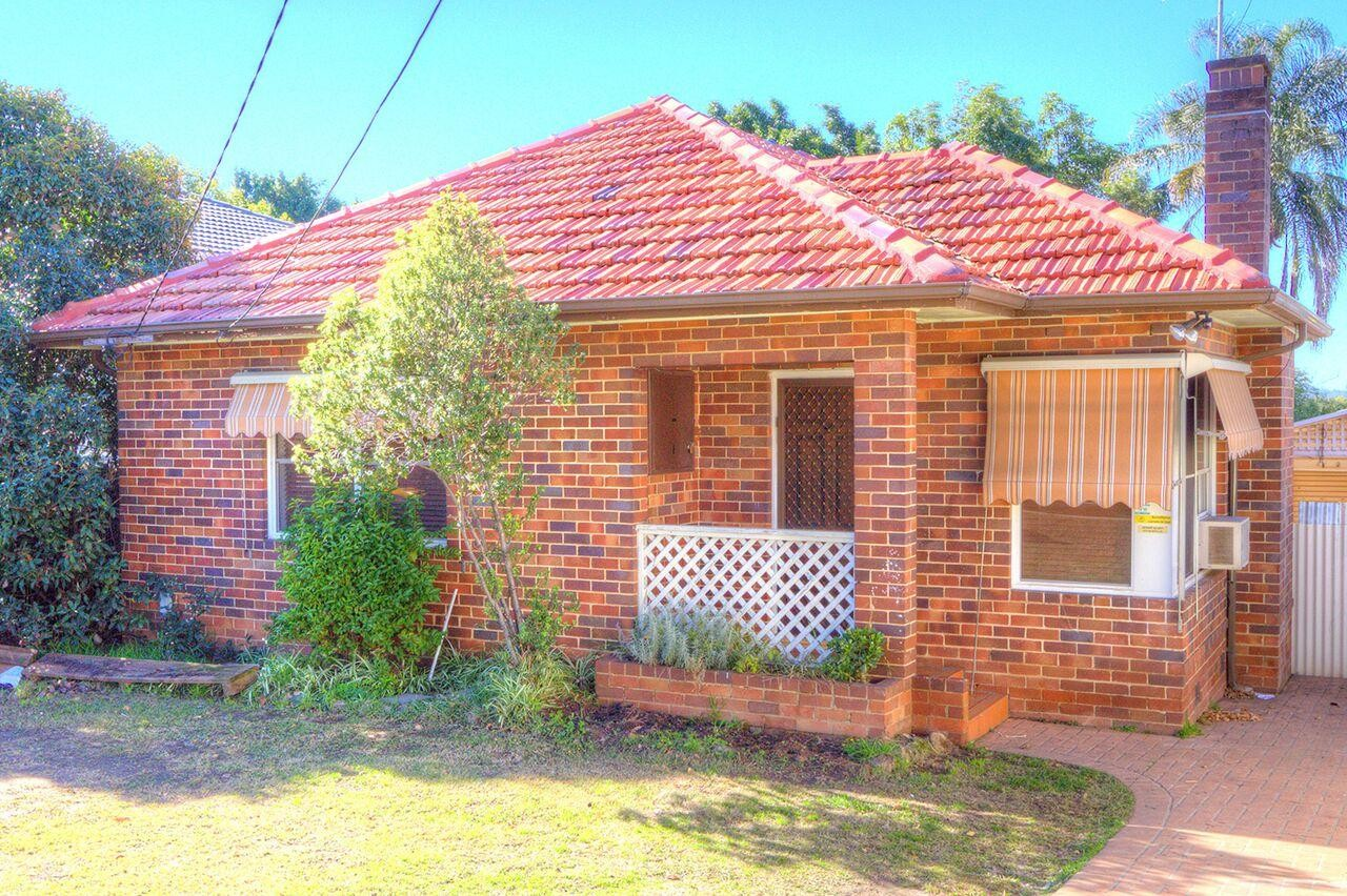 Cheapest House in Westmead!