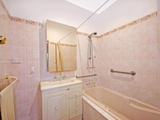 View profile: Outstanding Value! Priced to Sell Today!