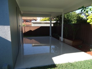 View profile: Lawns, Gardens & Edges Maintained Professionally