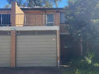 View profile: Catchment for sought after schools! Access to Pool and Tennis Courts! Fantastic living in Westmead!