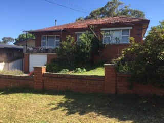 View profile:  This property will not last long !!!