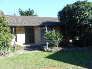 View profile: Updated 3 Bedroom Home!