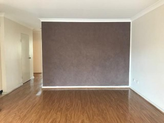 View profile: CONVENIENTLY LOCATED UNIT