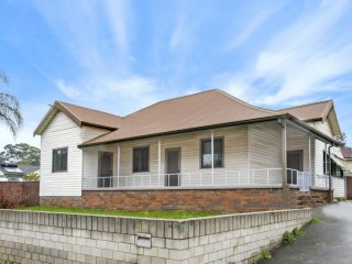 View profile: Hurry! Hurry! Cheapest House in the Area!