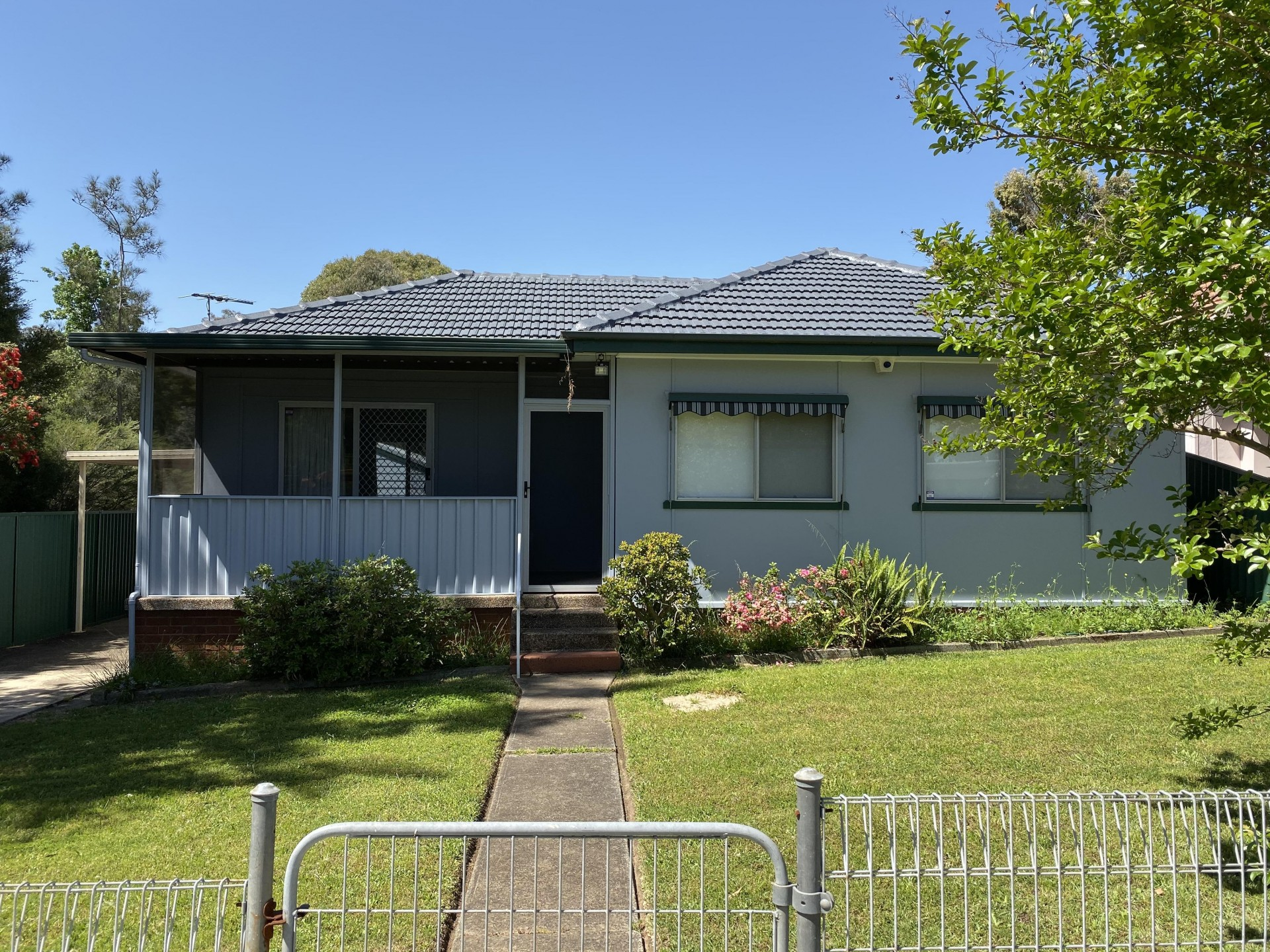 Outstanding Location-So Close to Westmead Hospitals!