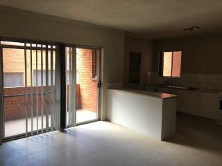 View profile: Cheapest Unit in Wentworthville!