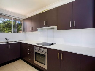 View profile: New Listing! Directly Opposite Woolworth's!