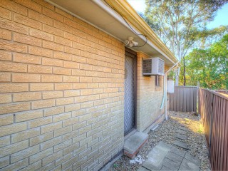 View profile: Bargain Price! Close to All Amenities!