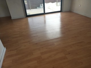 View profile: Lovely two bedroom granny flat!!!