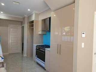 View profile: Brand New 5 Bedroom House