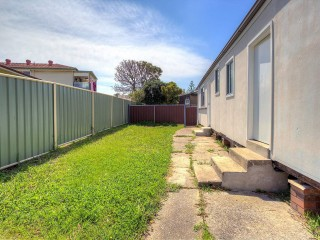 View profile: Great Investment!Two Rental Returns!!