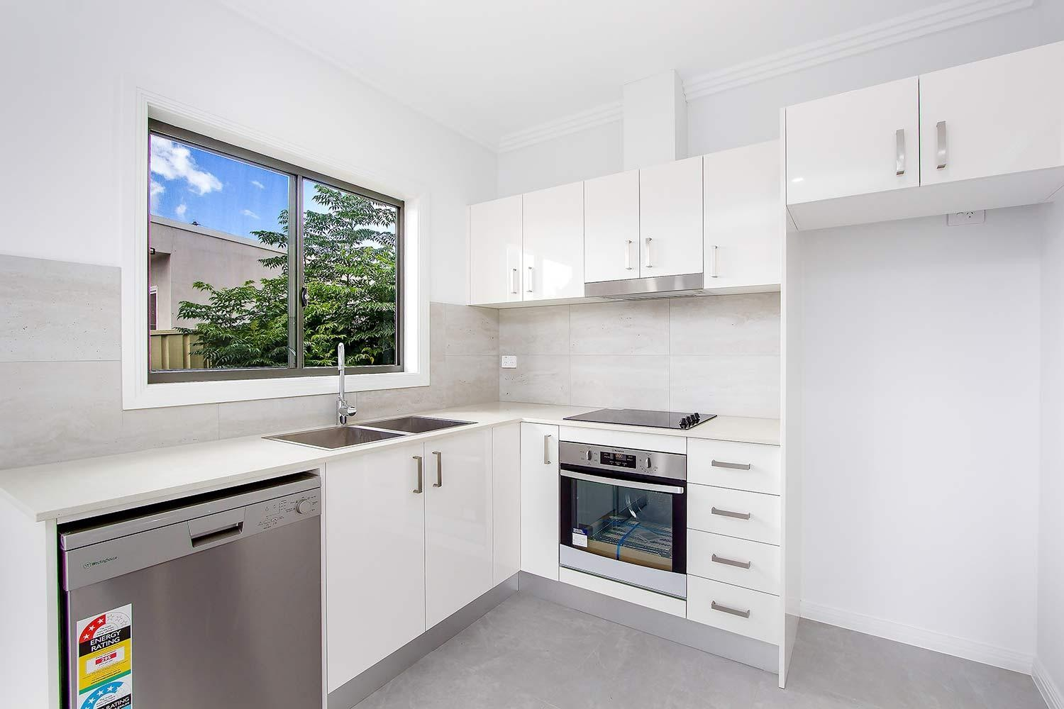 Brand New 2 Bedroom Granny Flat!! Don't Miss This One!!
