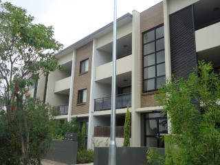 View profile: Conveniently Located 2 Bedroom Unit