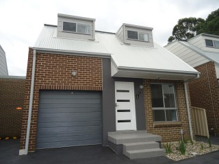 View profile: Short stroll to Girraween Selective & Primary Schools