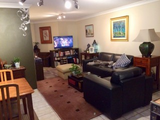 View profile: Tiled Living Areas & Air Conditioning