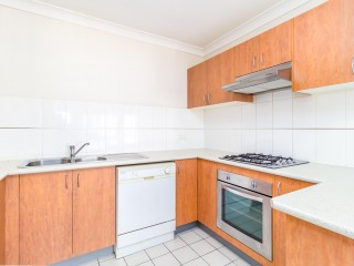 View profile: Walk to Westpoint Shopping Centre & Station!