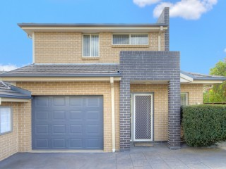 View profile: Outstanding Location - Walk to Station