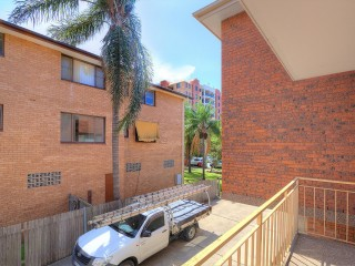 View profile: Outstanding Location- Close to Hospitals!
