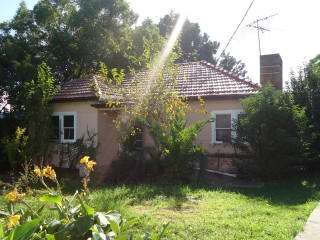 View profile: Situated in a sort after location of Wentworthville!!