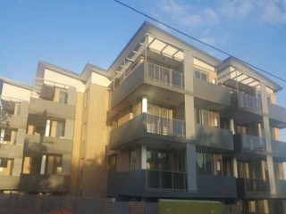 View profile: Brand New & Air Conditioned