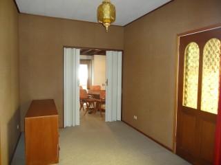 View profile: 5 Bedrooms! 9 Car Garage!