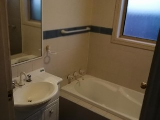 View profile: Three Bedroom Villa
