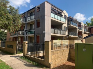 View profile: Private, bush reserve outlook and close to transport!  ONE WEEK FREE RENT*
