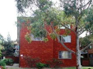 View profile: Fabulous spacious unit in the heart of Wentworthville – boasts location!