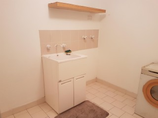 View profile: Lovely two bedroom unit!!!