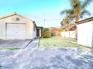 View profile: Great Investment! House & Granny Flat