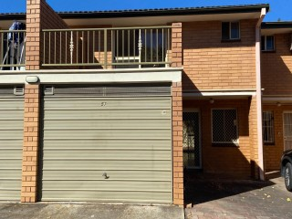 View profile: 3 Bedrooms! 2 Bathrooms! Two Split System Air Conditioners! Perfect school catchment!