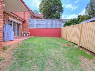 View profile: Outstanding Split Level with Double Garage!