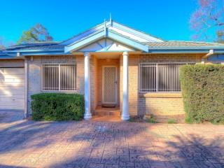 View profile: Fantastic 2 bedroom Villa in Excellent Location!