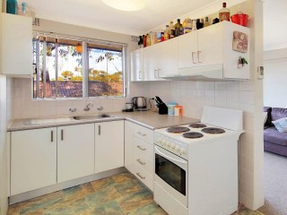 View profile: Outstanding Location! Minutes to Stocklands & Station