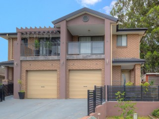 View profile: Located in catchment for Girraween Schools