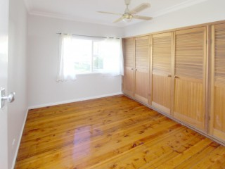 View profile: Cheapest property in Constitution Hill! Must be sold this weekend!!!