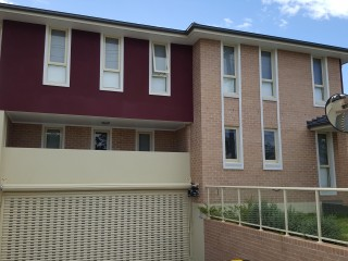 View profile: Brand New! Walk to Station 3 Bedrooms!