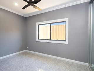 View profile: Brand New! Conveniently Located! Quiet Area!