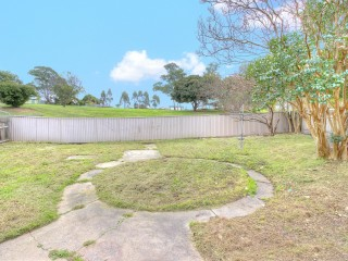 View profile: Huge Block! 22 m Frontage! Two Flats!