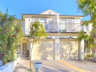 View profile: 4 Bedrooms! 3 Bathrooms! Walk to Station!